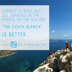 And you? What will you do on your holidays? www.abahanavillas.com