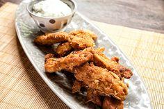Chicken Recipes - DIY Recipe Book