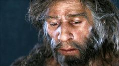 Neanderthals: Why Us and Not Them?  Amid speculation over a 'Jurassic Park'-like return, the question remains: Why did they vanish in the first place?