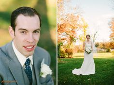 Molly And Frank S Joseph Ambler Inn Wedding Photos In North Wales Pa By Philadelphia Video Studio 217 Photo Cinema Wed