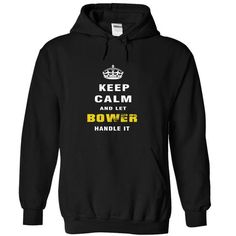 IM BOWER #name #BOWER #gift #ideas #Popular #Everything #Videos #Shop #Animals #pets #Architecture #Art #Cars #motorcycles #Celebrities #DIY #crafts #Design #Education #Entertainment #Food #drink #Gardening #Geek #Hair #beauty #Health #fitness #History #Holidays #events #Home decor #Humor #Illustrations #posters #Kids #parenting #Men #Outdoors #Photography #Products #Quotes #Science #nature #Sports #Tattoos #Technology #Travel #Weddings #Women