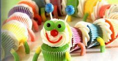 Dette er de morsomste søtsakene du har sett.