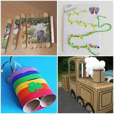 Kids Crafts, Chinese New Year, Sunday School, Montessori, Planter Pots, Preschool, Birthdays, Bunny, Gift Wrapping