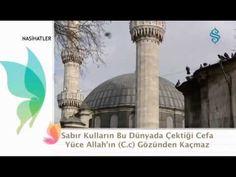 Gavs ı Azam Abdulkadir Geylani Hazretlerinden k s Nasihatler - YouTube