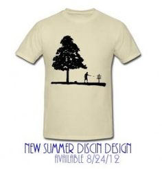 80 Best Disc Golf Apparel Images Golf Apparel Golf Clothing Golf