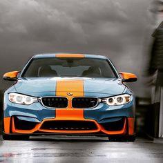 BMW Hamann M4 ArtBMW F82 M4 white widebodyBMW F82 M4BMW M4