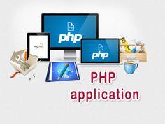 How to create dynamic menu generator using PHP, mysql. Responsive PHP dynamic menu generator script. Create a dynamic multi levels PHP menu