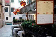 Venice Restaurants, Seafood, Vegas, Photo Galleries, Wanderlust, Around The Worlds, Italy, France, Gallery