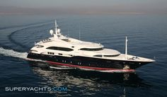 Image result for superyacht