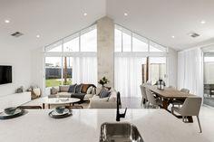 Smart Homes for Living  Ellenbrook Display Village   Ellenbrook