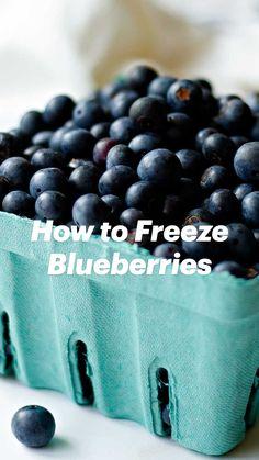 Frozen Fruit, Fresh Fruit, Kitchen Recipes, Wine Recipes, Beef Recipes, Kitchen Hacks, Freezable Meals, Freezer Meals
