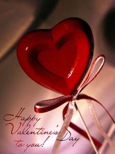 imagenes del dia de san valentin