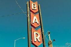 Gaslight Saloon | Sioux Falls, SD