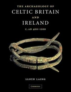 The image of the Celt is one of the most emotive in the European past, evoking pictures of warriors, feasts, and gentle saints and scholars. This comprehensive and fully-illustrated book re-appraises