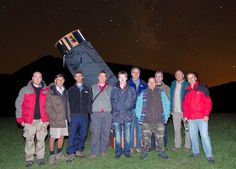 caw club astronomique wittelsheim Le Club, Science, Good Morning Friends, Ferret, Astronomy, Adventure, Technology
