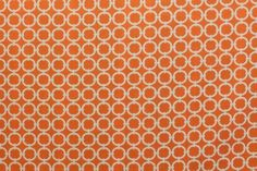 Tecido+Sungucci+Orange+Jacquard