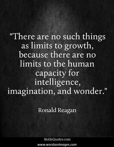 memorial day quotes ronald reagan Smart Quotes, Great Quotes, Quotes To Live By, Me Quotes, Inspirational Quotes, Motivational, Ronald Reagan Quotes, President Ronald Reagan, Cute Birthday Quotes
