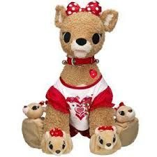 Image result for build a bear sweet bears