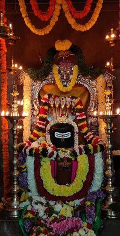 Lord Krishna, Lord Shiva, Hara Hara, Shiva Art, Devotional Songs, Om Namah Shivaya, Durga Maa, Indian Gods, Gods And Goddesses