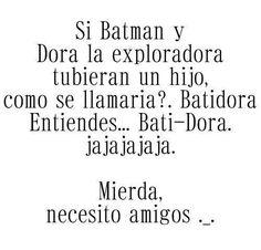 #humor en español. #JAJAJA