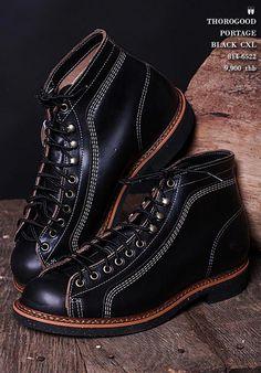 d89dd6dd134 14 Best white s boots men images