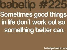 BAbetips #225
