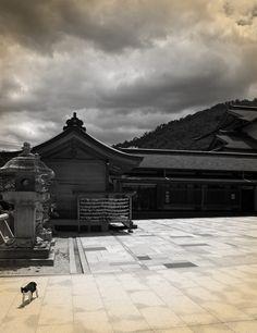 IWASEO HACHIMAN(TAKAMATSU CITY)
