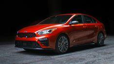 (3) Kia Motors America (@Kia) / Twitter Kia Motors, America, Twitter, Vehicles, Car, Usa, Vehicle, Tools