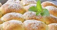 kínáló Sin Gluten, Gluten Free, Arabic Sweets, Cookie Do, Cookies Policy, Pretzel Bites, No Bake Desserts, Pain, Sweet Tooth