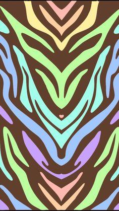 cell phone wallpaper, part of a set Leopard Wallpaper, Matching Wallpaper, Cute Wallpapers, Iphone Wallpapers, Backrounds, Cellphone Wallpaper, Phone Backgrounds, Homescreen, Tribal Tattoos