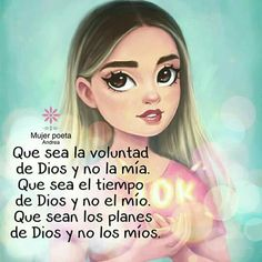God Is Amazing, God Is Good, Gods Princess, Bible Drawing, Christian Warrior, Best Friend Drawings, Spiritual Thoughts, Perfection Quotes, Special Quotes