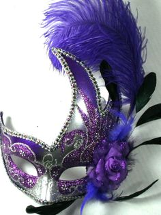 You are currently viewing here the result of your DIY Mardi Gras Mask Designs Ideas. Every girl and women You can be also like these DIY Mardi Gras Mask Designs Masquerade Ball Party, Masquerade Theme, Venetian Masquerade Masks, Masquerade Wedding, Masquerade Costumes, Maskerade Outfit, Mascarade Mask, Mardi Gras Costumes, Mardi Gras Masks