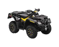 Get the best deal on cheap used 2010 Can-am Outlander 800r efi xt-p Work/Utility #ATV by #Motorcycle mall in Belleville, NJ, USA for just $11249 at AtvJunction.Com
