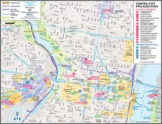 Image from http://www.mappery.com/maps/Philadelphia-Tourist-Map.jpg.