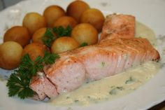 Sausage, Pork, Treats, Fit, Lemon, Kale Stir Fry, Goodies, Sausages, Pigs