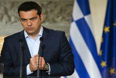 D.A.B: Zona euro dopo il referendum greco probabili prece...