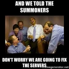 Summoners War memes - Google Search