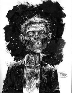 alfred_zombie_2013