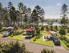 Visit Carolina Pines RV Resort in Myrtle Beach, SC and discover a completely fresh resort experience. Rv Camping Tips, Camping Places, Camping Spots, Camping Life, Rv Life, Myrtle Beach Resorts, Myrtle Beach Vacation, Luxury Rv Resorts, Best Rv Parks