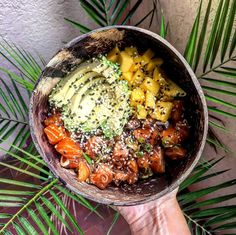 Fish Recipes, Asian Recipes, Whole Food Recipes, Healthy Recipes, Ethnic Recipes, Healthy Cooking, Cooking Recipes, Healthy Food, Fitness Nutrition