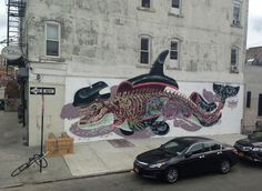 nychos_mural_1