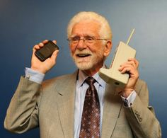 10 facts about cell phones you did not know
