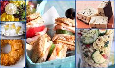 We skewered all the ingredients for the perfect club sandwich to make an easy-to-eat lunch item that can be ready in only 10 minutes. Healthy Meals For Kids, Dinner Recipes For Kids, Lunch Recipes, Kids Meals, Cooking Recipes, Cooking Kids, Easy Cooking, Eat Lunch, Lunch Snacks