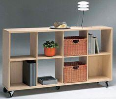 muebles bibliotecas google search