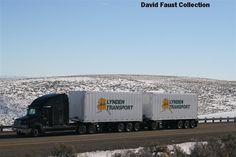 http://www.hankstruckpictures.com/pix/trucks/dfaust/2011/01-23/lynden/img_8031.jpg