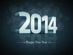CHECK OUT THE BEST COLLECTIONS OF NEW YEAR 2014 HINDI SHAYARI. THIS WILL HELP YOU ALL IN SENDING OR SHARING THESE HINDI NEW YEAR 2014 SHAYARI TO YOUR ALL FRIENDS.