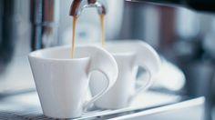 Internationale #Kaffee-Kultur - Zum Tag des Kaffees