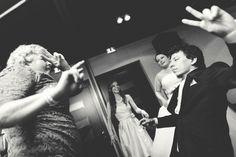 Welsh-Serbian Wedding that took place in Bad Bubendorf Hote, Switzerland  Pascal Landert | Documentary Wedding Photographer | pascallandert.com