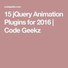 instant jquery masonry how to taylor kyle