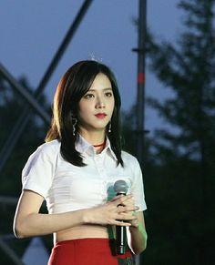 [180525] Blackpink at Ipselenti Korea University Festival